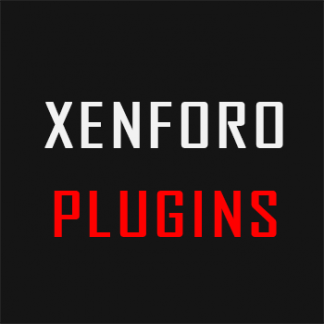 xenforo plugins