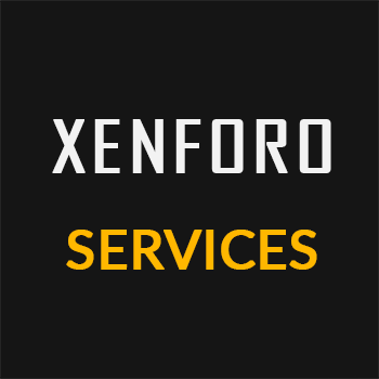 xenforo services